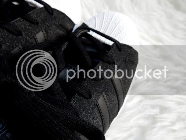 photo DSCN3715_zps2ychk7x7.jpg