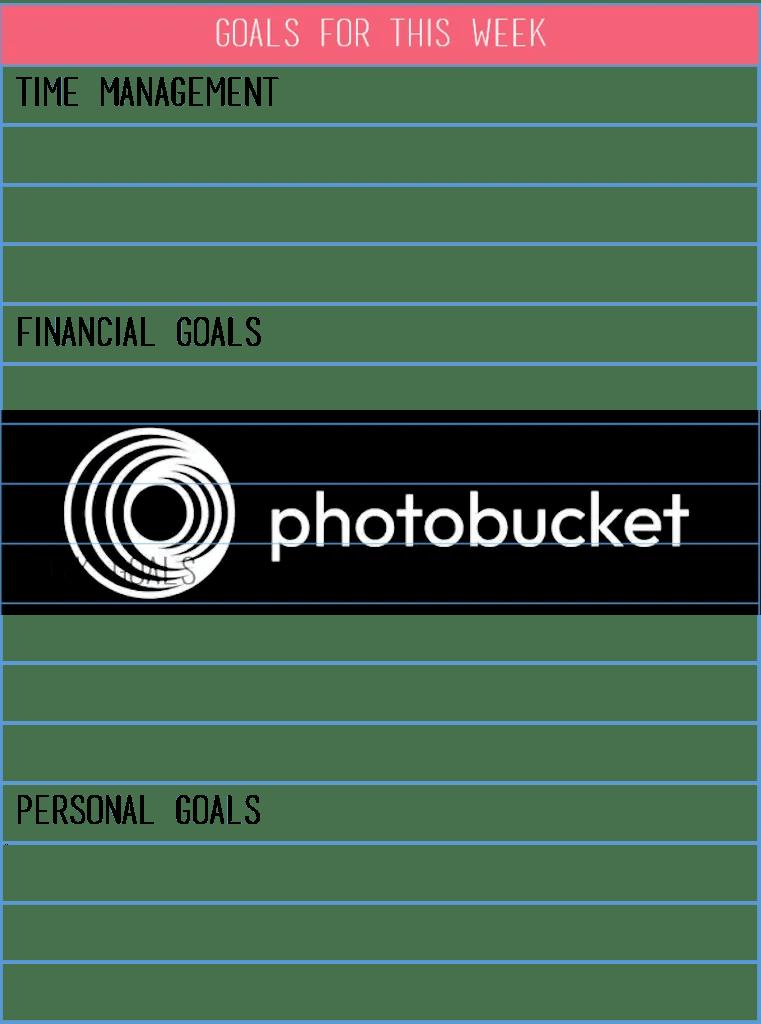 photo Goals_zpsl8jc7vha.png