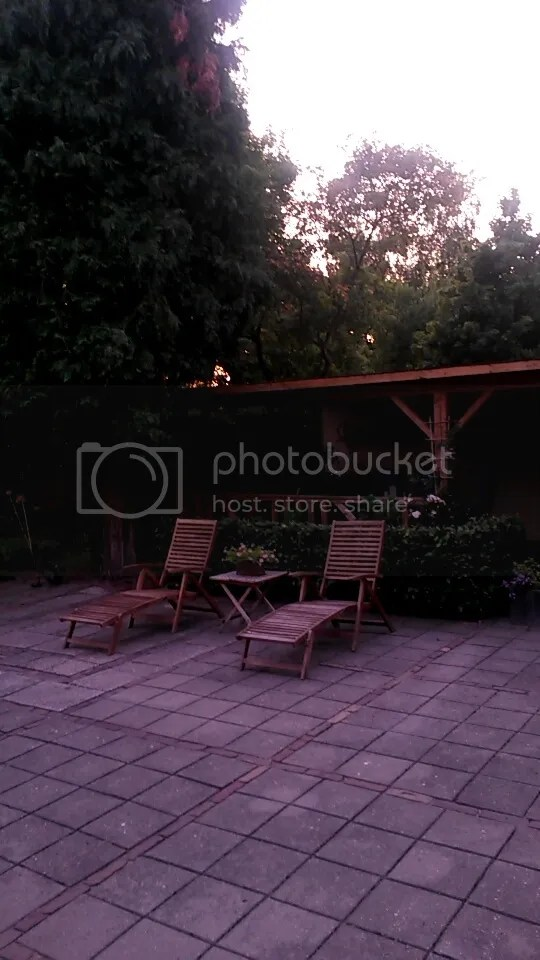 photo Snapchat--4383790348578968743_zpsgq8cnypx.jpg