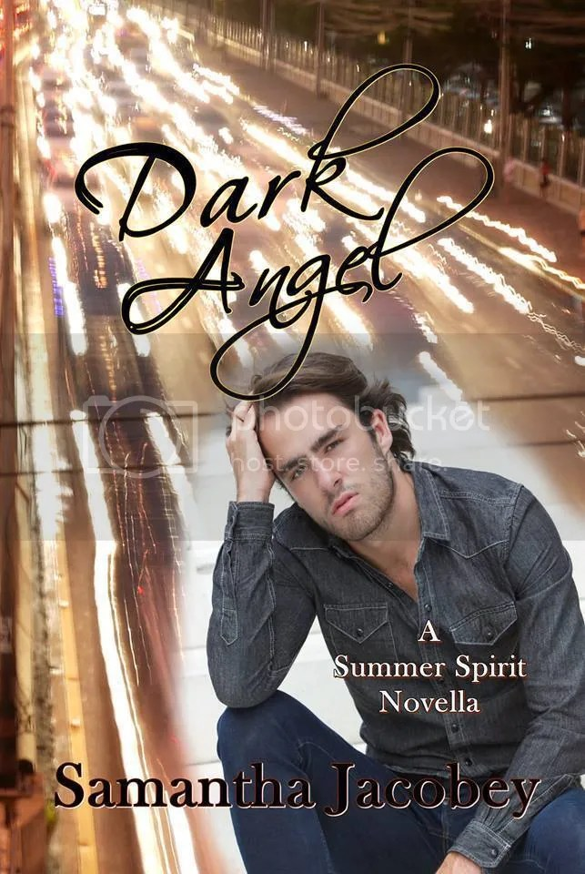 photo Dark Angel Cover Final_zps49joyrjy.jpg