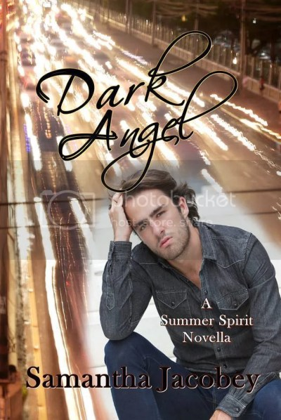 photo Dark Angel Cover Final_zps49joyrjy.jpg