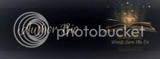 photo WTMO Author Bio Banner Final_zpsggzxr4kb.jpg
