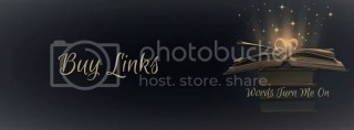 photo WTMO Buy Links Banner Final_zps3as8luzy.jpg