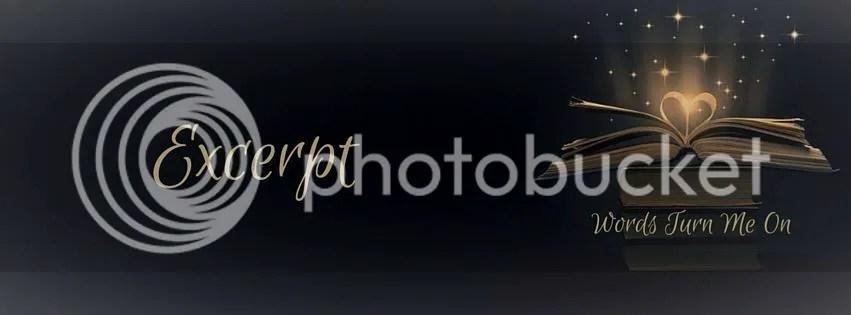 photo WTMO Excerpt Banner Final_zpsyaby5x13.jpg