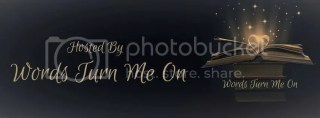 photo WTMO Hosted By Banner Final_zpsxf7lh6g2.jpg