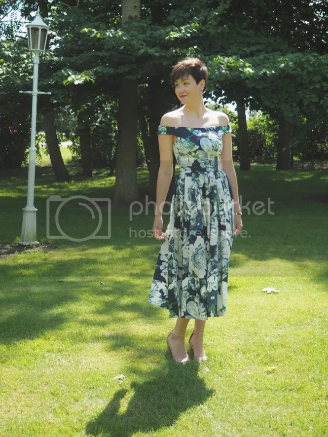 ootd_wedding_1 photo 7cab7c30-909e-41c2-a64d-7cd8e290e987_zpsnuv5m7fg.jpg