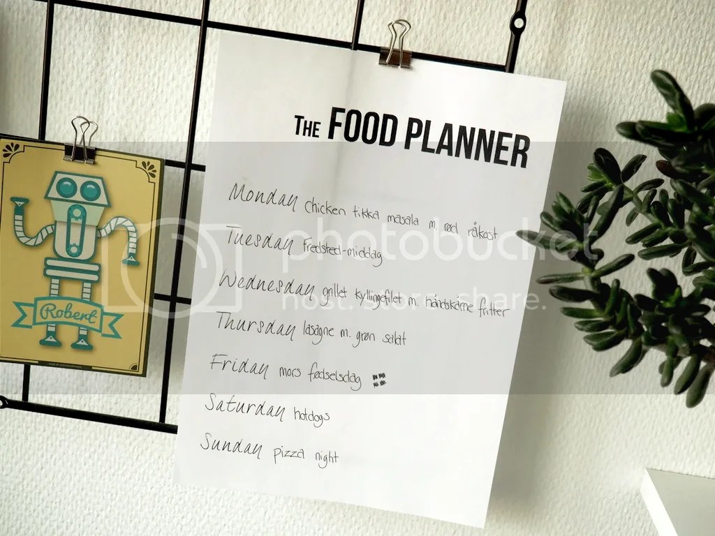 Foodplanner_1 photo 8e7a1b49-94ba-4b6d-964b-ec8feb3ff21d_zpslfilwtm0.jpg