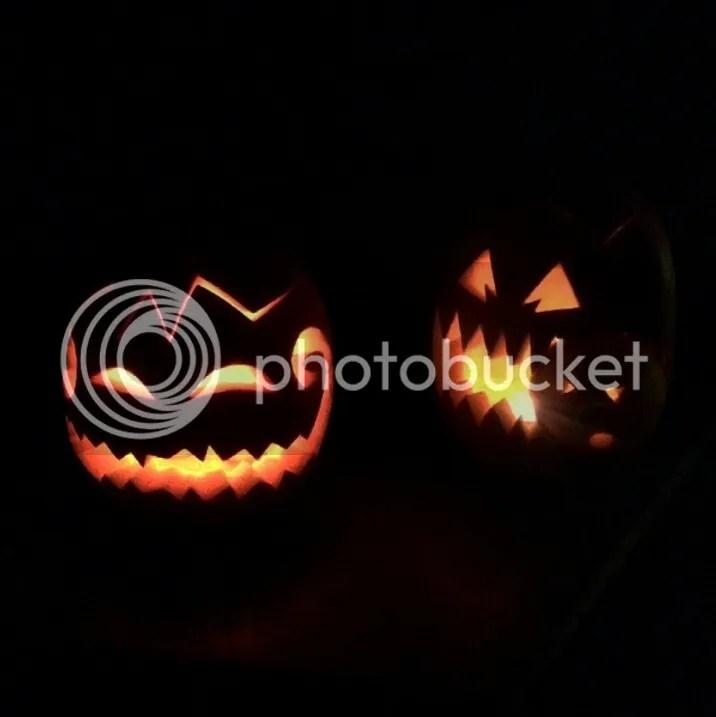 photo Screenshot_2015-10-09-18-14-24_zps7qsced8b_edit_1444407477859.png_zpsdvtjezla.jpeg