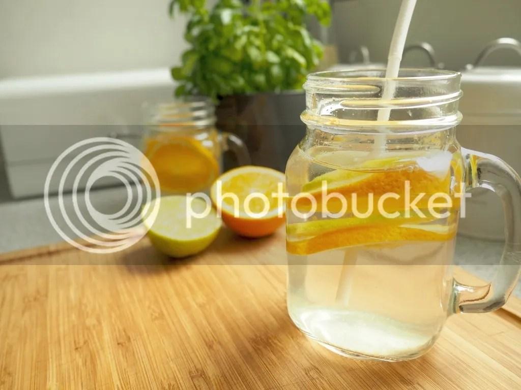 Vand med smag_3 photo a4553dde-eb44-4376-a72c-eb16855dcc38_zpslhwqhynq.jpg