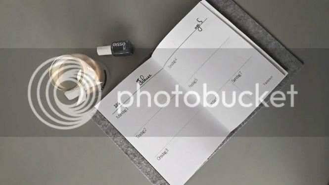 photo c6b09c46-4186-48df-bbe8-ac932f568566_zpsq1nr0gmv.jpg
