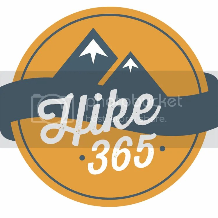 photo Hike365logo_zpss42mhdog.jpg