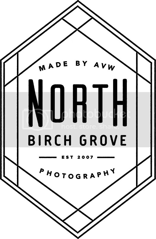 photo NBG logo-22_zpsh2reci3a.jpg