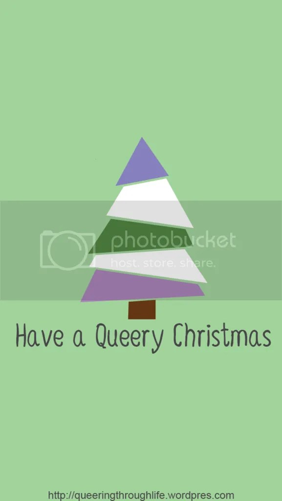 photo queerxmasphone_zpswz99dpt6.png