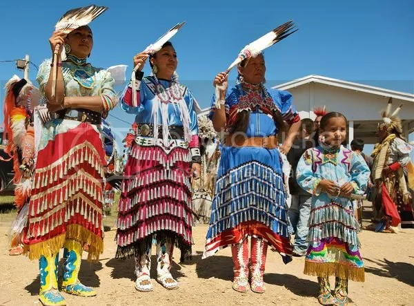 american-festivals(pine-ridge-pow-wow-photos)