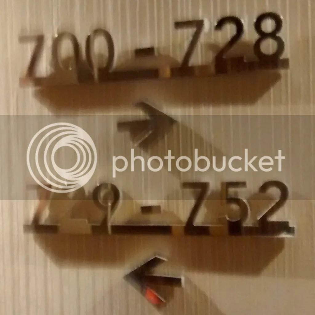 photo 0c7114d4-a24b-4589-9109-0d9e1855692a_zps2xzy8y7c.jpg