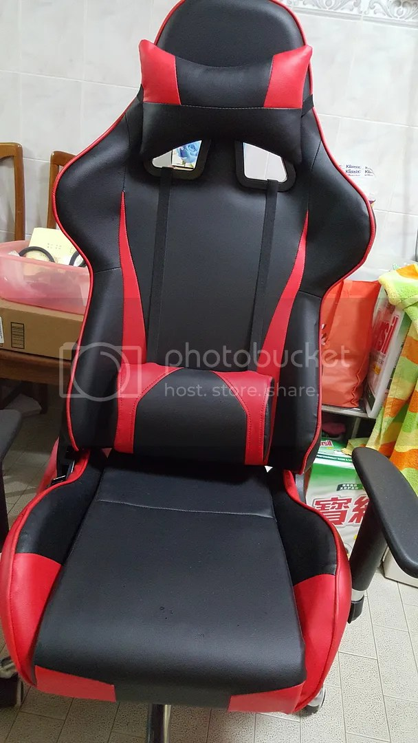 Gaming Chair Cheap Project Throne Gaming Chairs Know What You Re Getting And What