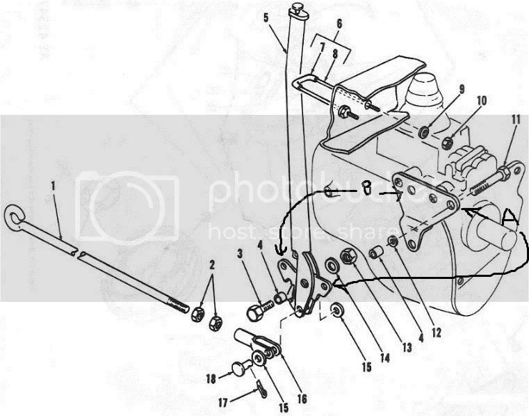 Hs Wiring Diagram Two Tone - Best Place To Find Wiring And ... on