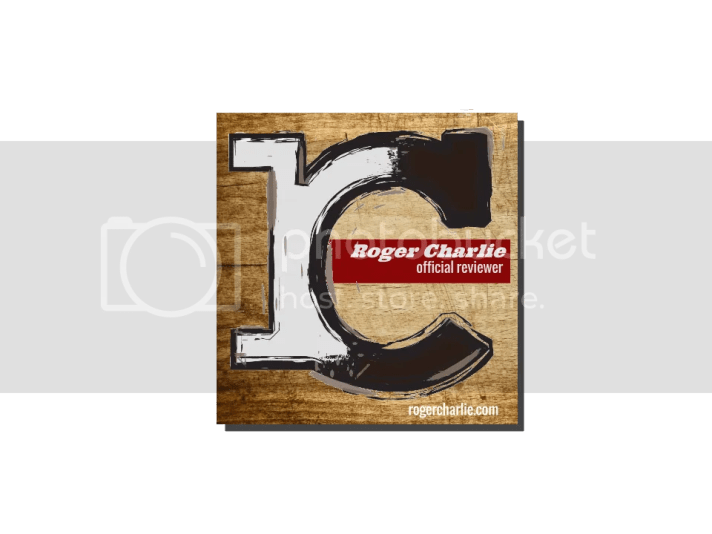 photo Roger Charlie Blogger Badge_zpse7axto9s.png