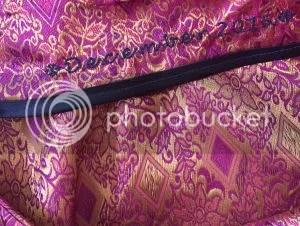 photo Sew Victoria Purple Silky Sophia Top Embroidery_zpswcjrjsdq.jpg
