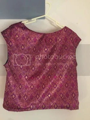 photo Sew Victoria Purple Silky Sophia Top_zpshq0dallf.jpg