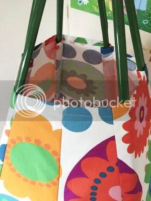 photo Sew Victoria Tepee Close Up of Top_zpss5sx1wiy.jpg