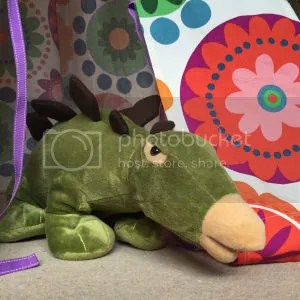 photo Sew Victoria Tepee Dinosaur Close Up_zpssddtycyc.jpg