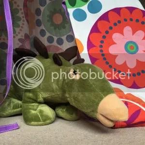 photo Sew Victoria Tepee Dinosaur Close Up_zpssddtycyc.jpg