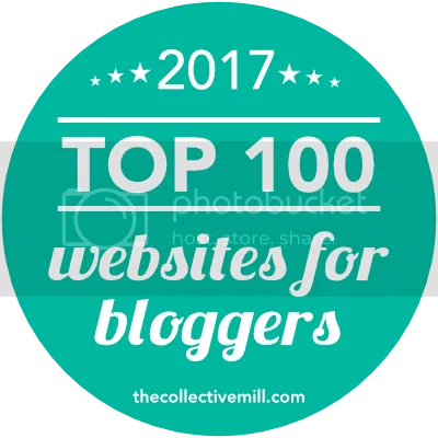 Top 100 Websites for Bloggers