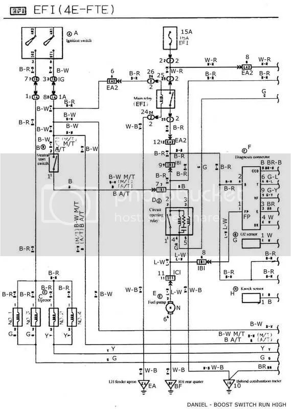 related with opel immobilizer wiring diagram