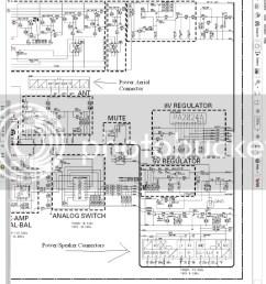 likewise 2010 lexus rx 350 on 2005 lexus rx330 radio wiring diagram [ 1024 x 819 Pixel ]