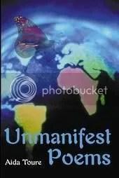 Umanifest Poems