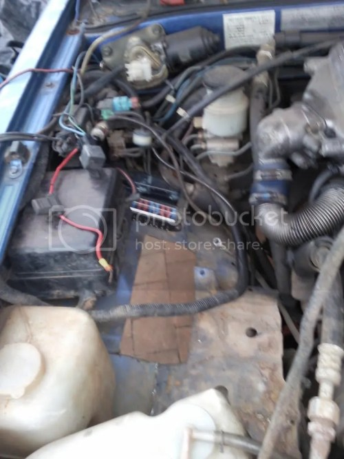 small resolution of hope this 1991 toyota mr2 20l wiring can help you for maintenance or toyota mr2 fuel filter location on toyota corolla headlight wiring