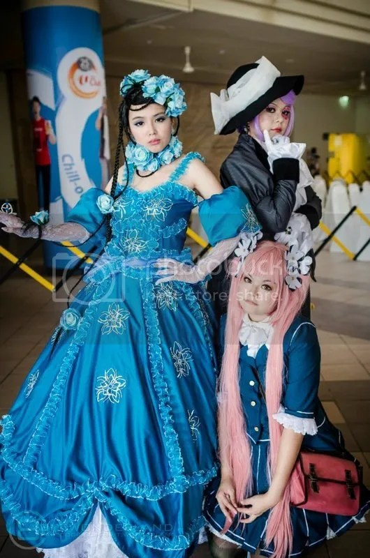 photo ParadiseKiss_8bit.jpg