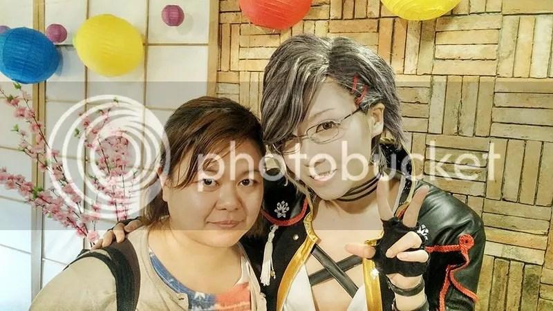 photo Touken2015_coser.jpg