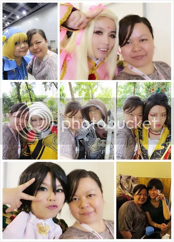 photo pt2016_03_14_14_23_30_mr1457940099202.jpg