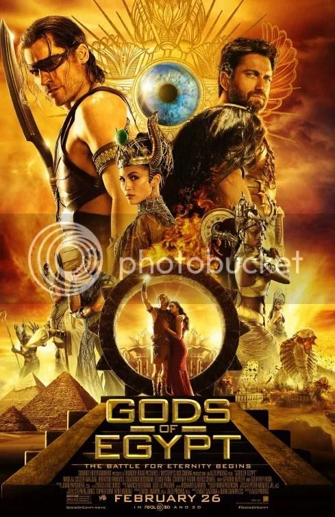 photo Gods_of_Egypt_Poster.jpg