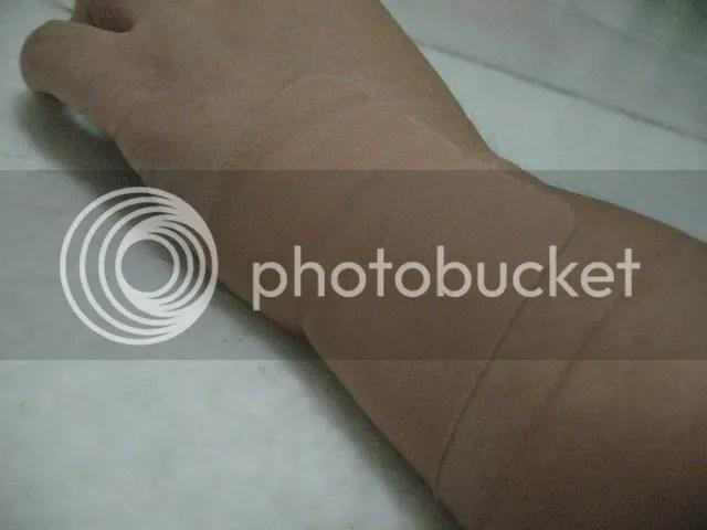 photo hand_sept.jpg