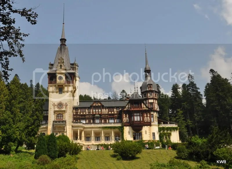 photo essay romania Photo essay: europe through my eyes in 14 stunning photos  the peles  castle was part of the dracula tour in romania i took in 2013.