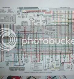 cbr 954 wiring diagram wiring diagram expert 2002 honda cbr 954 wiring diagram cbr 954 wiring diagram [ 1024 x 768 Pixel ]