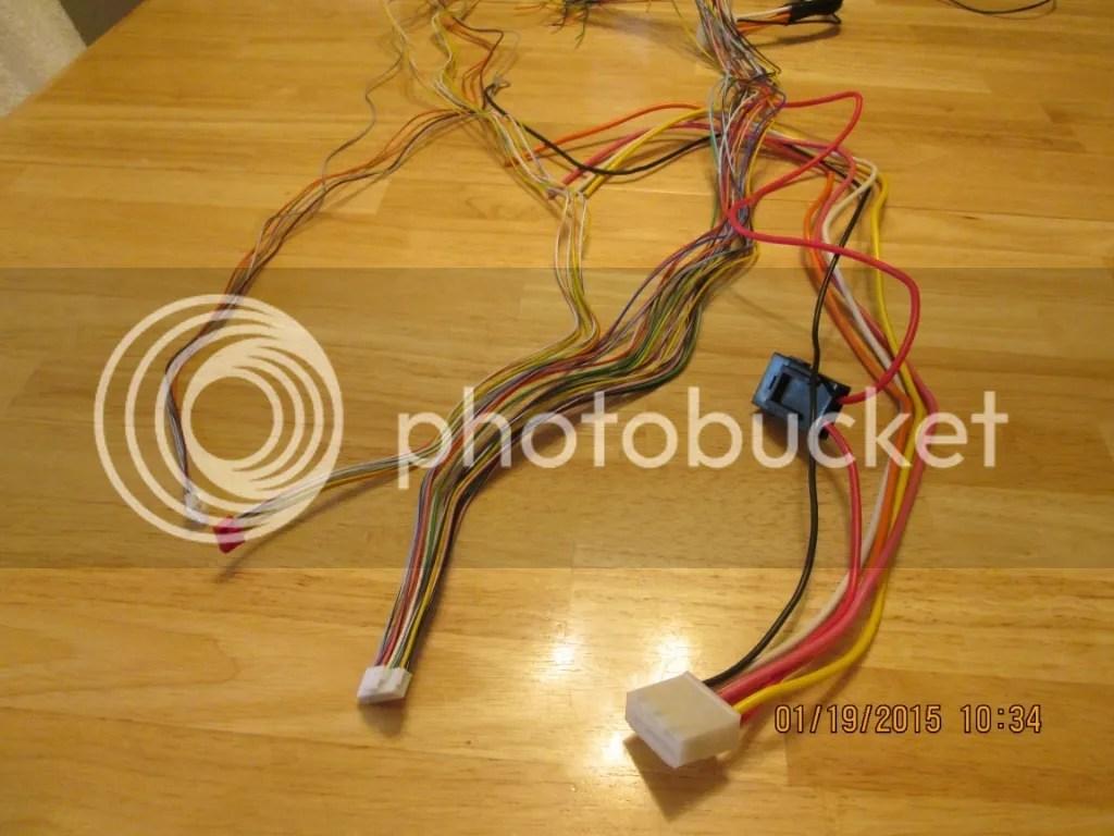 IMG_0151_zpsl3lqiatk~original?w=2000 2013 toyotum tacoma remote start wiring diagram 2004 matrix fuse