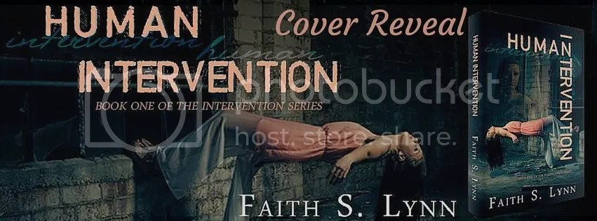 photo Cover Reveal Banner_zpsokqgcbcm.jpg