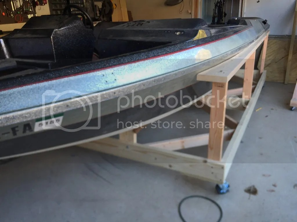hight resolution of 1989 javelin 366 f s restoration page 2javelin bass boat wiring diagram 14