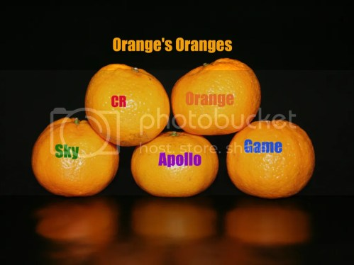 photo ORANGES_zpswk2orpfc.png