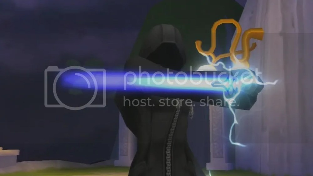 photo mysterious figure_zpsgnczcf7s.jpg