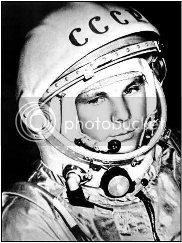 yuri gagarin photo: Yuri Gagarin yurigagarin_zpse74bfc69.jpg