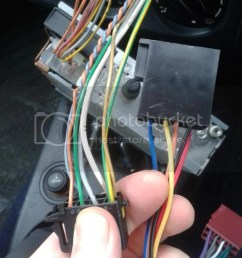 citroen berlingo wiring diagram radio wiring library citroen berlingo wiring diagram radio [ 768 x 1024 Pixel ]