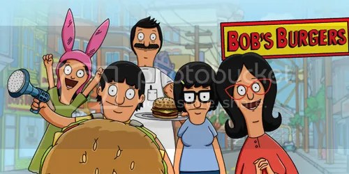photo bobsburgers_zps64ecf09e.jpg