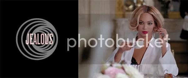 photo song80_zpsc713e9bd.jpg