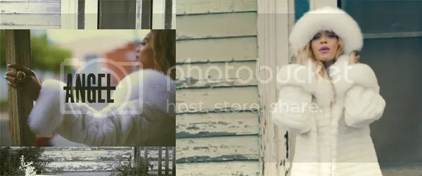 photo song92_zps0655c17f.jpg