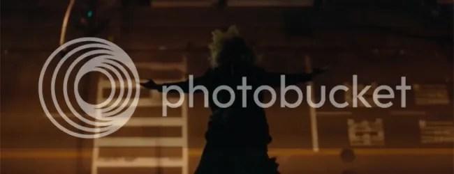 https://i0.wp.com/i1381.photobucket.com/albums/ah217/matttvawards14/Lemonade/lemonade7_zpstjodzx4s.jpg